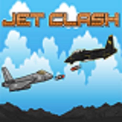 Jet Çatışması