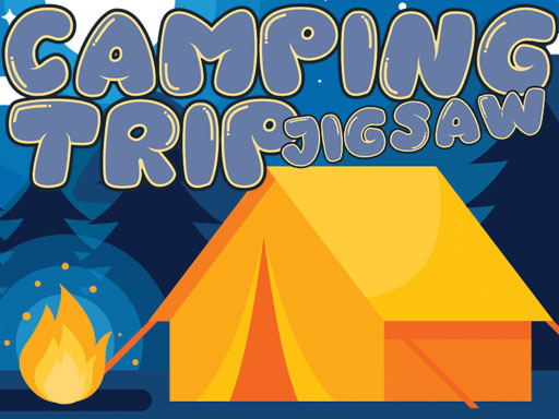 Kamp Yapbozu
