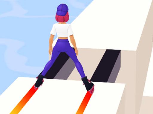 Kayak Becerisi