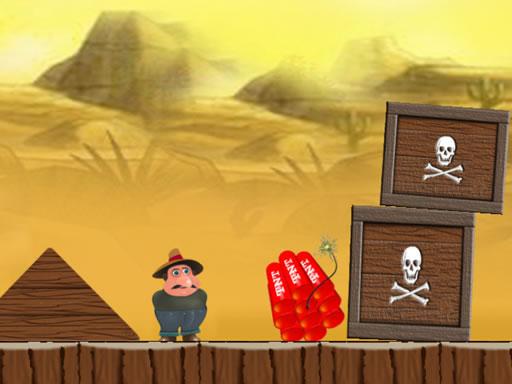 Kömür Madencisi