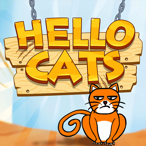 Merhaba Kediler