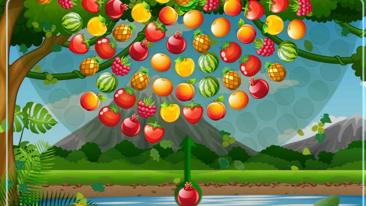 Meyve Vurucu