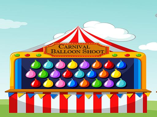 Panayır Balonları