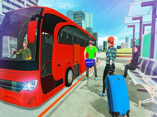 Şehir Otobüsü 2020