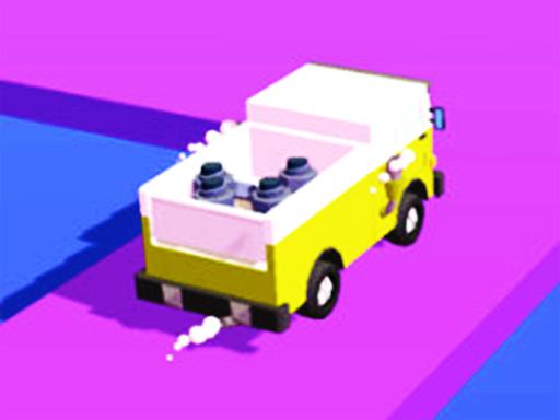 Sürüş Becerisi