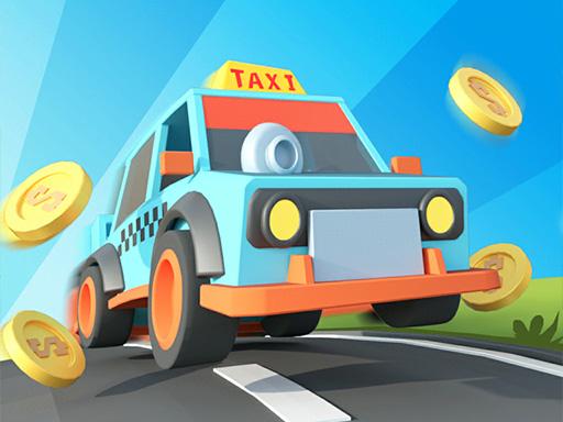 Taksi Hikayesi