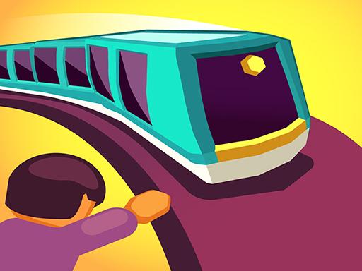 Taksi Tren