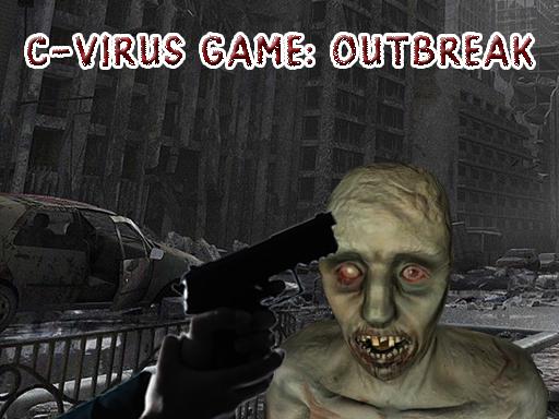 Virüs Macerası: Salgın