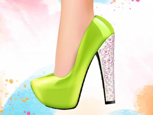 Benim Ayakkabım