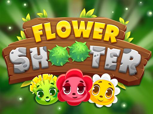 Çiçekleri Vur