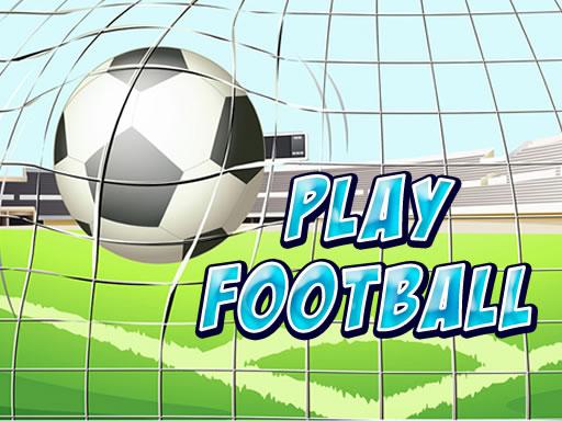 Futbol Eğlencesi