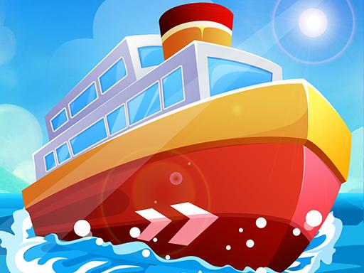 Gemi Birleştirme