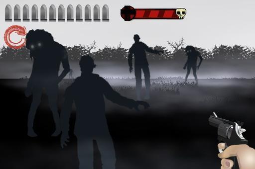 Ölüme Koşu