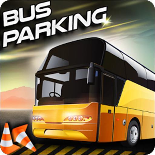 Otobüs Park Etmece