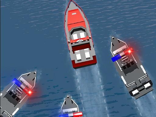 Polis Teknesi