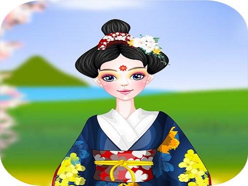 Sakura Kızları