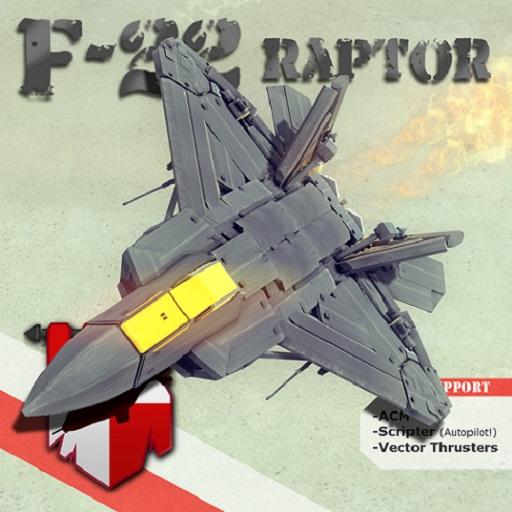 Savaşçı Jet