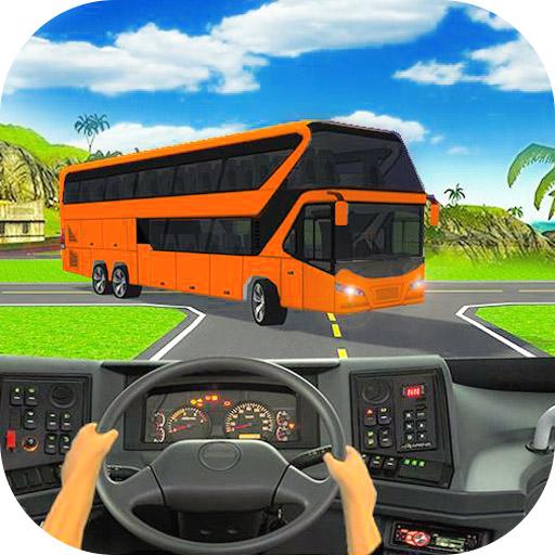 Ağır Otobüs