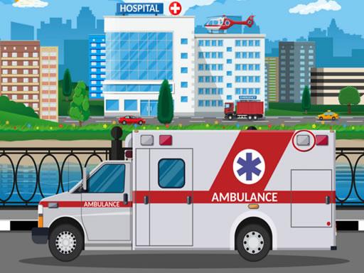 Ambulans Farklılıkları