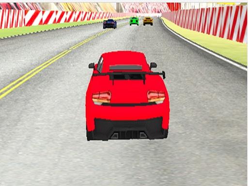 Araba Yarışı Şampiyonası