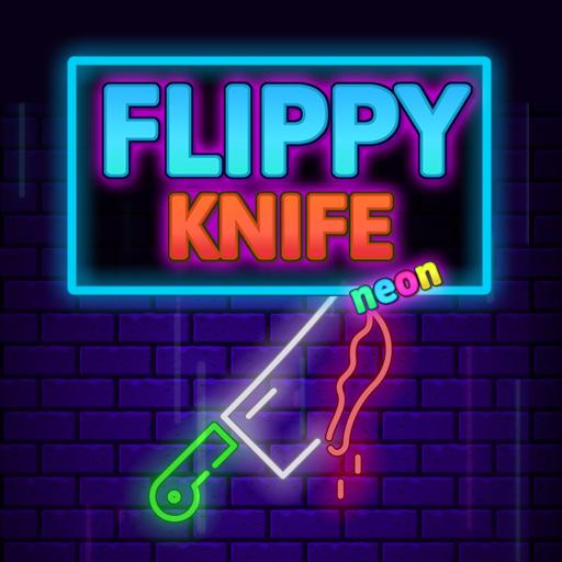 Bıçak Fırlat