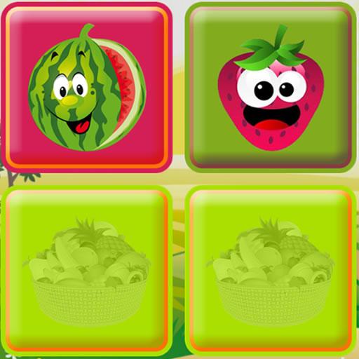 Çift Meyveler