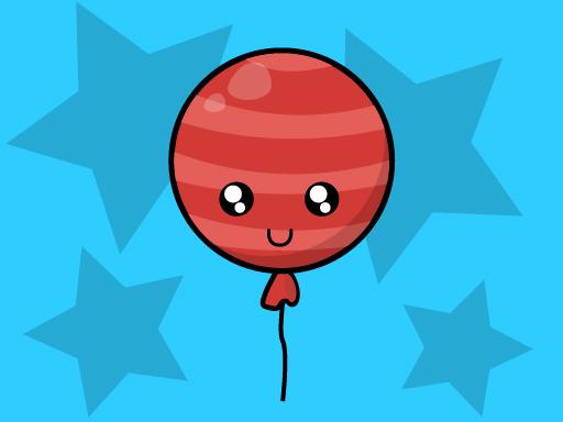 Çocuk Balonu