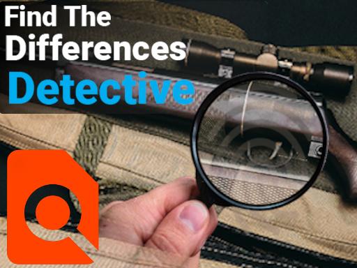 Dedektiflik