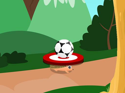 Futbol Hedefleri