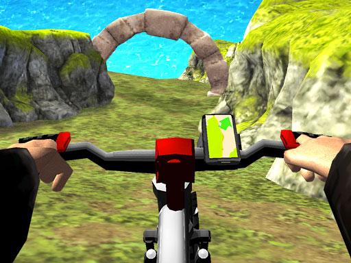 Gerçek Bisiklet