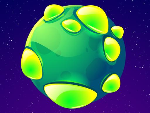 Gezegen Yapbozu