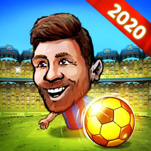 Kafa Topu Futbolu