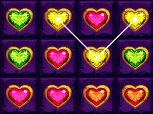 Kalpli Değerli Taşlar