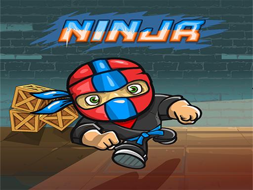 Küçük Ninjacık