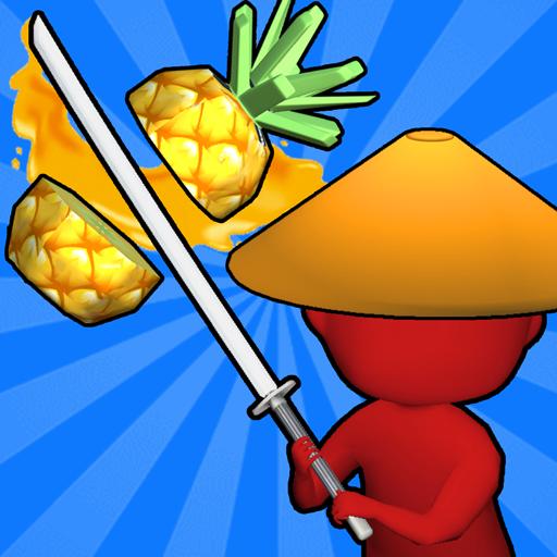 Meyve Samurayı