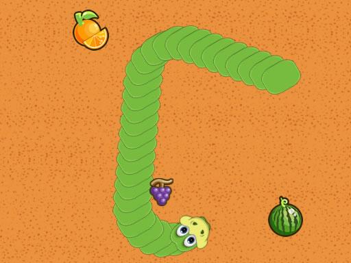 Meyve Yılanı 3