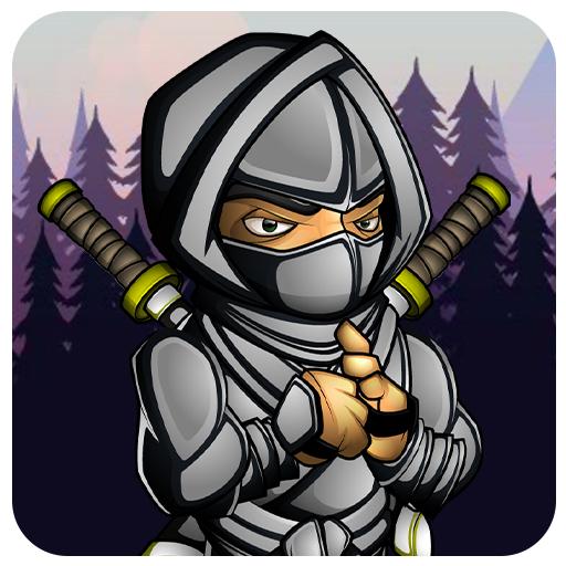 Ninja Koşucu