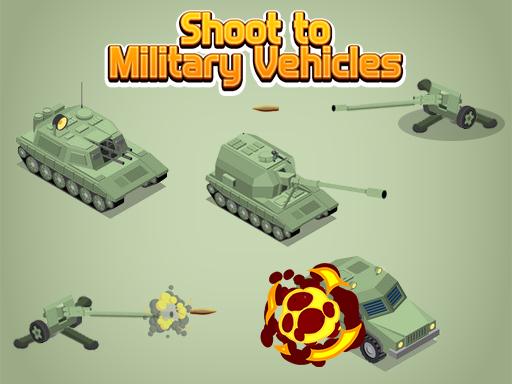 Ordu Araçlarını Vur