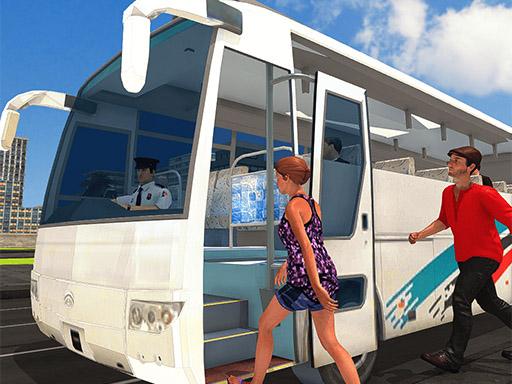Otobüs Şoförü 3