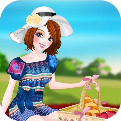 Piknik Macerası