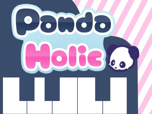 Piyanocu Panda