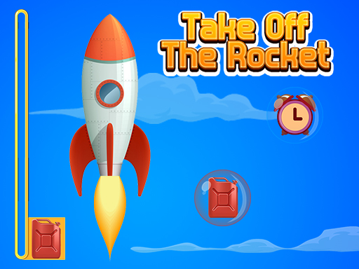 Roket Macerası