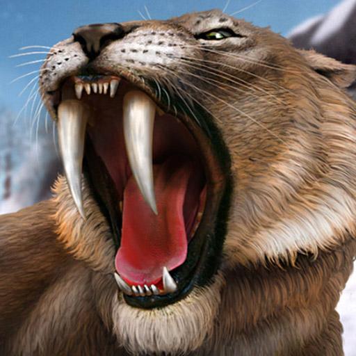 Safari Avcılığı