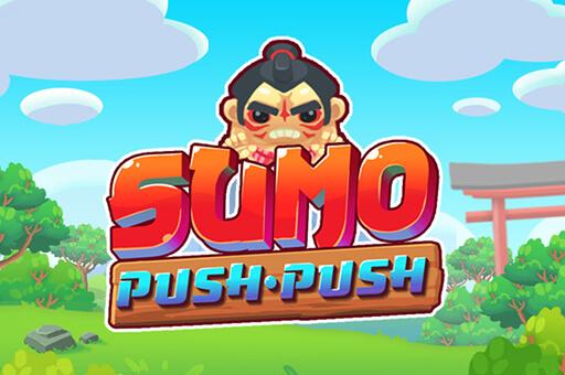 Sumo Savaşı