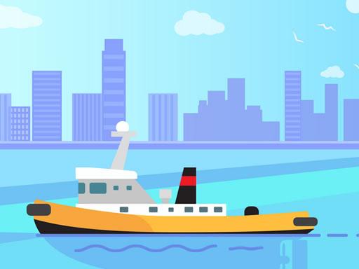 Tekne Boyama