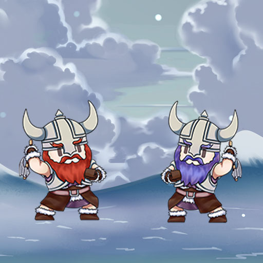 Viking Savaşı