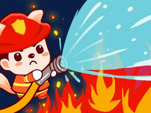 Yangın Takımı