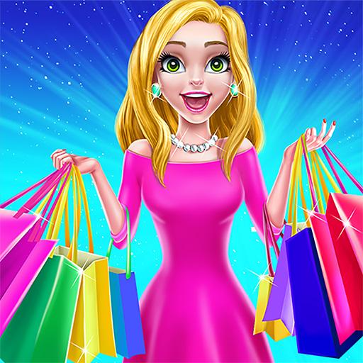 Aile Alışverişi