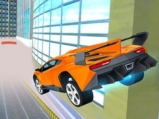 Araba Hüneri 3
