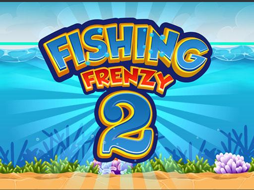 Balık Dünyası 4